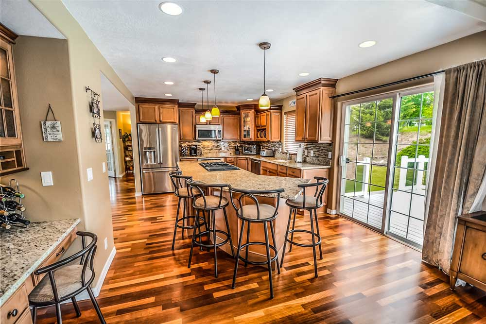 5 Things to Consider when Remodeling your Kitchen - Specktacular ...