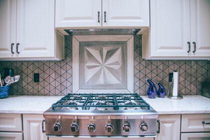 Wildcat Kitchen Remodel